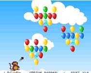 Bloons player pack 2 j�t�k